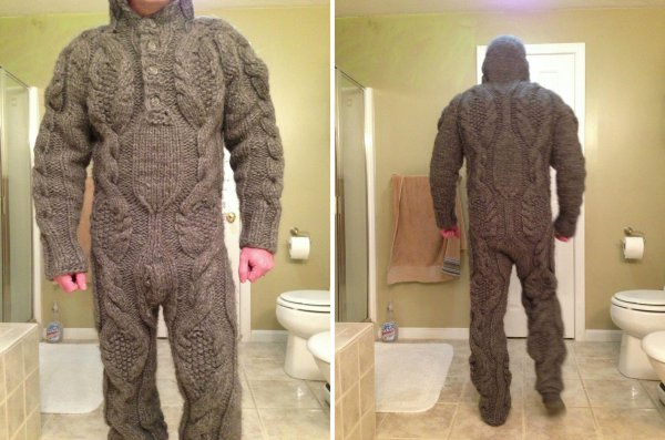 b3c471abdc7fa67fb25a09227c5964fd-weird-full-knitted-body-suit