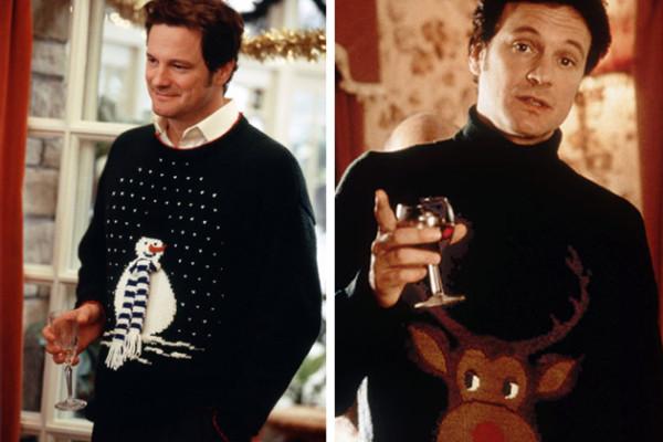 theblogazine-christmas-sweater-3