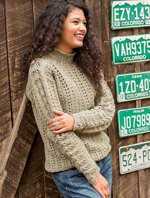 New_Lace_Knitting_-_Salt_Grass_Pull_interior_beauty_image_medium2