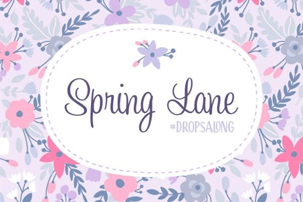 springlanecal-600